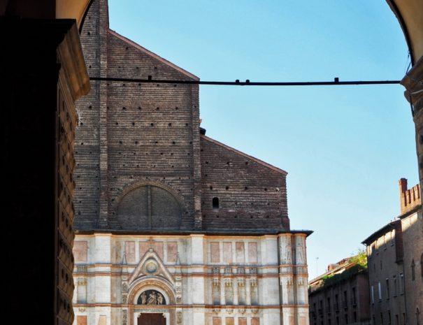 p,bo,2017,bologna,basilica_san_petronio,w,20496,bolorsi