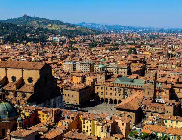 p,bo,2017,bologna,basilica_san_petronio,w,20503,lauragiovannini