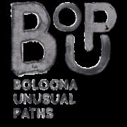 www.bo-up.com